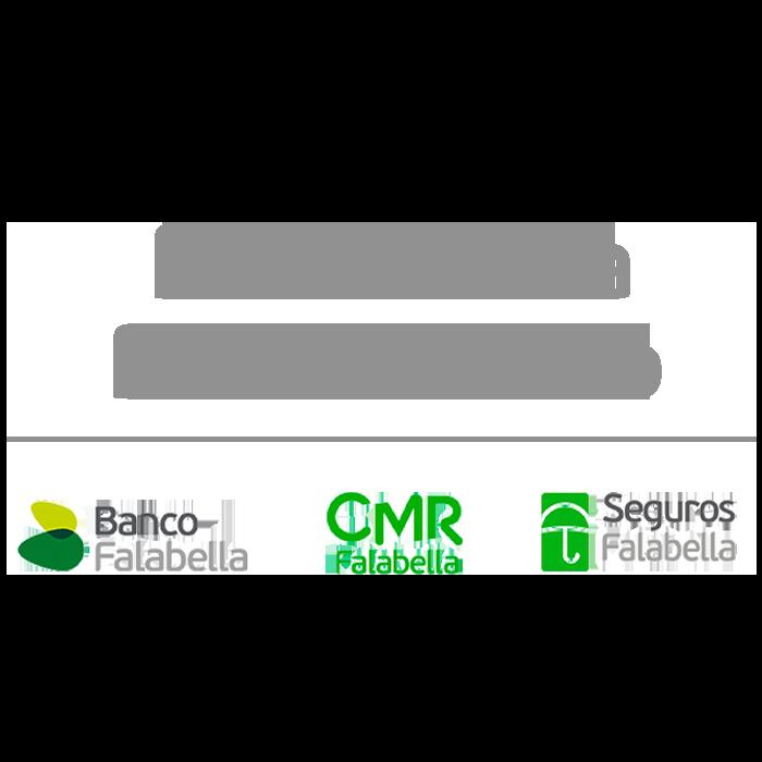 logo Falabella financiero