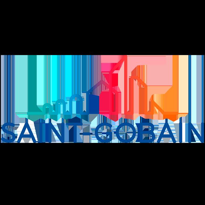 saint -gobain logo