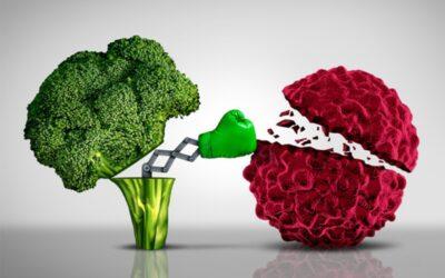Minerales para fortalecer el sistema inmunitario