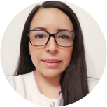Katherine Estefanía Arias Gutiérrez