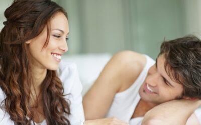 Recomendaciones para una comunicación sexual asertiva
