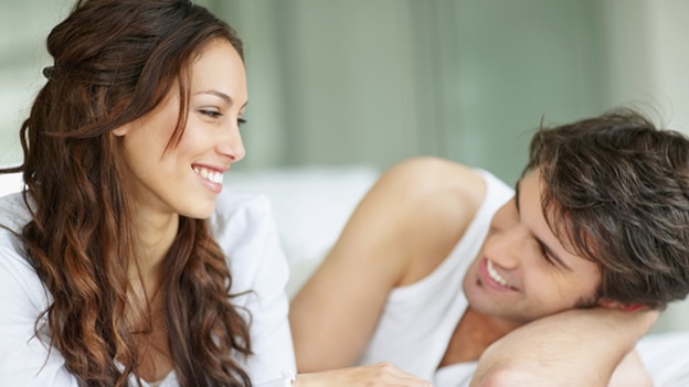 comunicación sexual asertiva