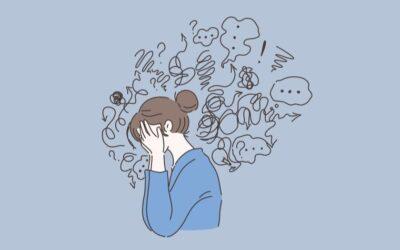 ¿Cómo puedo ayudar a una persona que se encuentra en medio de un ataque de pánico?